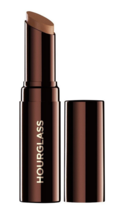 Hourglass Hidden Corrective Concealer 0.12 oz - Sable  - $12.95