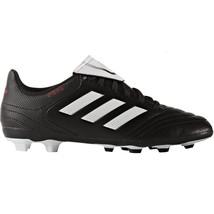 Adidas Shoes Copa 174 Fxg J, BA9733 - $89.99+