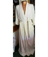 Authentic Vintage Christian Dior Lingerie Set Elegant and very Ladylike ... - $78.39
