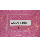 CSD58858 TI N-Chan Power MOSFET DFN-8 pkg PULLS GUARANTEED - NO TARIFF - $1.28