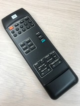JBL Remote Control -Tested-                                                 (W7)