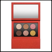 Pat McGrath MTHRSHP Eyeshadow Palette Sublime Golden Opulence SOLD OUT L... - $58.62