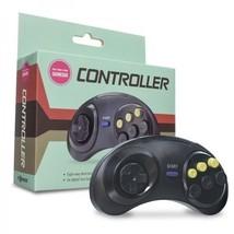 Sega Genesis Tomee Controller - $9.85