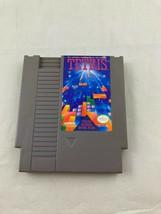 Tetris, Game Only, Nintendo Entertainment System - $11.99