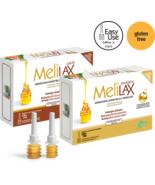 MELILAX Aboca 6x5gr/10gr Micro Enemas-Promelaxin Pediatric Adults/Child ... - $17.00+