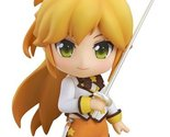Good Smile Fantasista Doll: Sasara Nendoroid Action Figure
