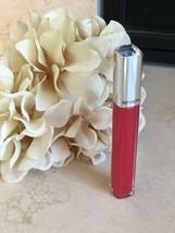 NEW Revlon Ultra HD Lip Lacquer Gloss Lipgloss Lipcolor 0.2oz Strawberry Topaz - $14.85
