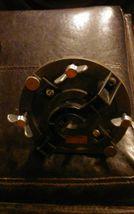 OCE C26312-H137-B15 Fuser Roller Bearing Used image 4