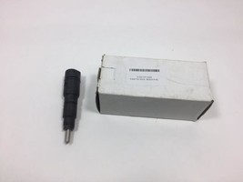 0-432-191-526N (0432191526) New Bosch Fuel Injector - $50.00