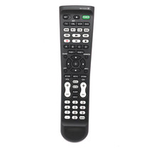 New Original RM-VZ220 For SONY 4-Device Universal TV DVD Remote Control ... - $10.17