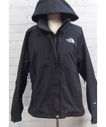 The North Face Winter Jacket Hyvent Nylon Shell (NO Zip Out Lining) Wome... - $98.01