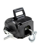 6000lb 12V Electric Winch Power Winches Auto Truck Towing Hauling Emerge... - $84.99
