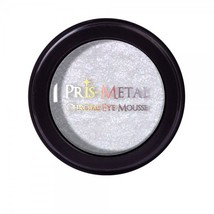 J.Cat Beauty Pris-Metal Chrome Eye Mousse PEM101 - $7.00