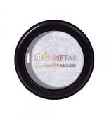 J.Cat Beauty Pris-Metal Chrome Eye Mousse PEM101 - $7.00