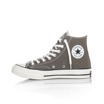 SHOES MAN CONVERSE CHUCK TAYLOR ALL STAR 1970S HI 162052C SNEAKERS ALL S... - $86.51