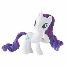 *My Little Pony Rariti figure E5009 genuine doll - $11.31
