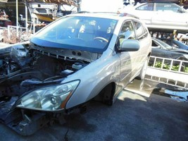 Engine Crankshaft 2004 05 06 Lexus RX330 3.3L - $176.22