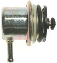 214-2159 ACDelco FUEL INJECTION Pressure Regulator for ACURA SLX ISUZU R... - $40.59