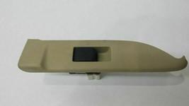 Rear Driver Window Switch P/N: 82961ac Fits 2005 Infiniti G35 R272500 - $18.76