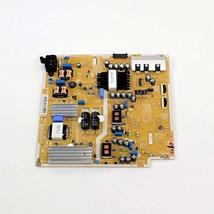 Samsung BN44-00715A Dc Vss-Led Tv Pd Bd