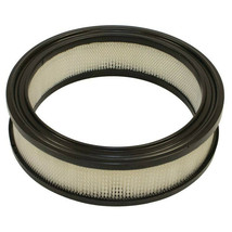 Air Filter Part Fits 47 083 01-S, 117210-C1, 759-3547, 959-3547, 4708301... - $9.91