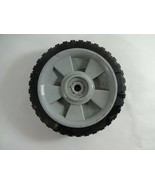 """Black & Decker CMM1200 Cordless Lawn Mower Replacement Part 7"""" Small Fro... - $13.30"""