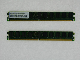 MEM-3900-1GU4GB  4GB Memory Cisco routers 3925-3945E ISR