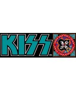 KISS Band 24 x 75 Rock And Roll Over Store Promo Poster Reprint - Collec... - $75.00