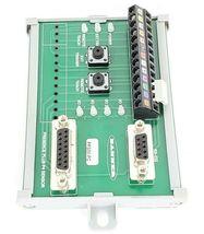 BANNER PPSIM-PC PRESENCE PLUS P4 SENSOR PPSIMPC image 4