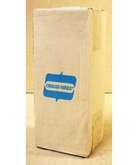 Crouse-Hinds LB889 Condulet Mark 9 Conduit Outlet Body - $145.00