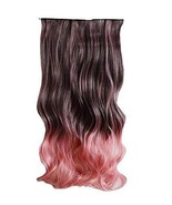 Party/Wedding Women Hair Extension/Hair Style Ornament - $15.17