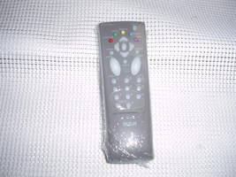 RCA RCR100TCL - Remote Control - Tested Excellent Condition -  - $13.49