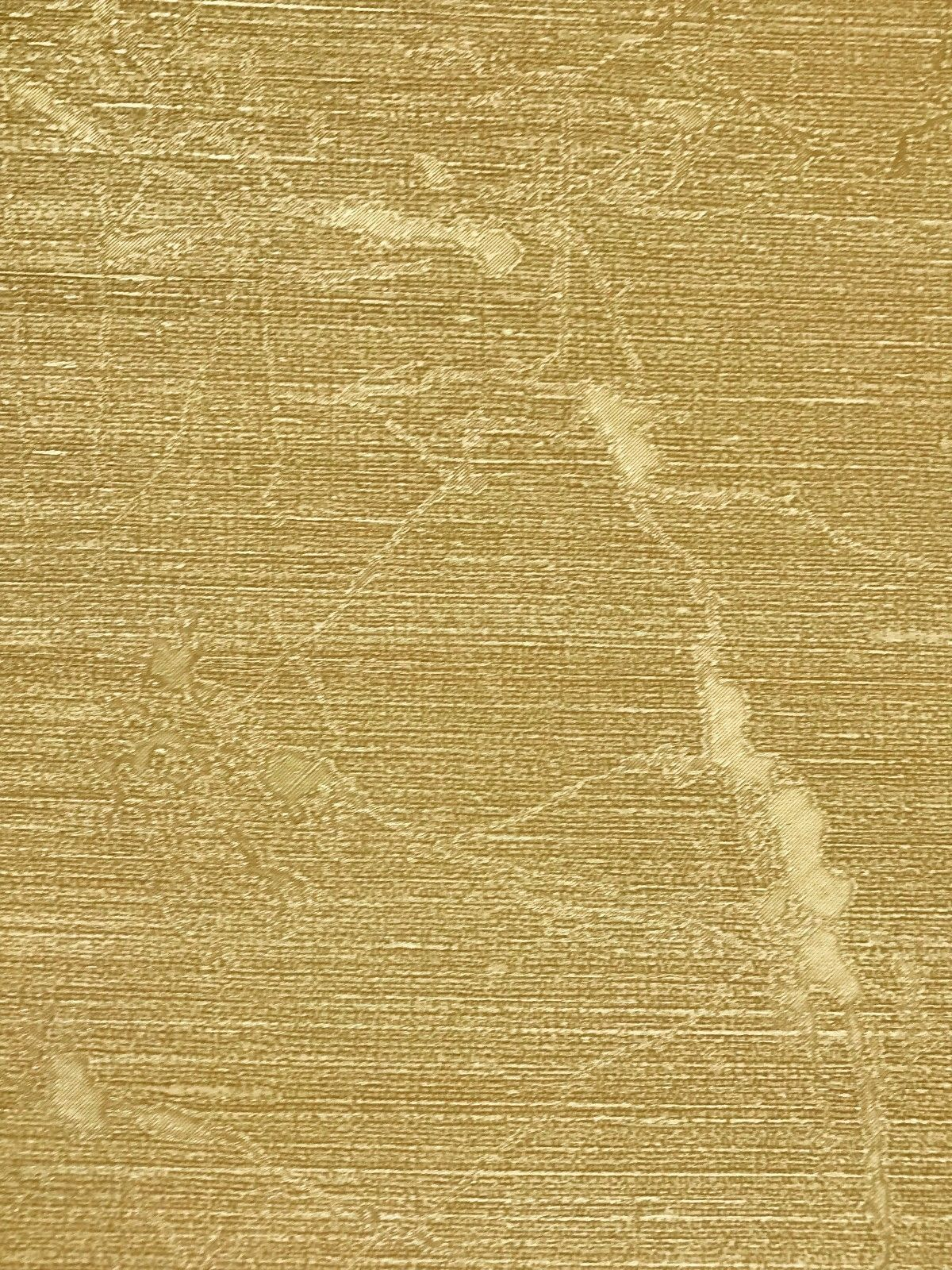 Embossed Wallpaper gold metallic Textured and 50 similar items