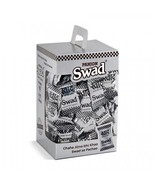 Swad Candies Gift Box of 180 Candies Digestive Candies Panjon - $17.34