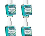 Turquoise waters wf refill bulb thumb155 crop