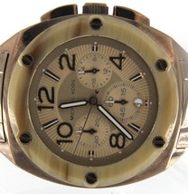 Michael kors Wrist Watch Mk 5594 - $119.00