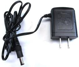 Genuine Rocketfish RF-G1185 Charger AC Adapter Power Supply S006AKU05001... - $18.99