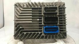2013-2016 Acadia Gmc Engine Computer Ecu Pcm Oem 12655476 20694 - $29.69