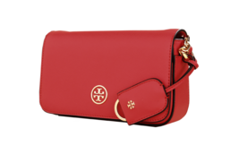 TORY BURCH Robinson Chain Mini Bag 11149679 with Free Gift & Tracking Number image 2