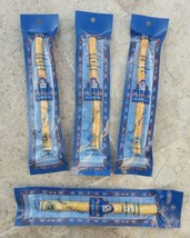 Quality Miswak(sewak) 6 sticks for natural dental care & Hygiene - $6.44