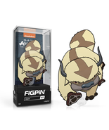 FiGPiN Avatar The Last AirBender: Appa (#617) - $16.95