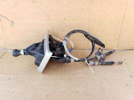 08-15 Toyota Scion XB 5spd Manual Shifter Shift Cable Cables W/Box image 5