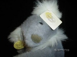Ganz Kyle Koala Heritage Collection H229GS 8 Inch 1985 - $58.00
