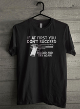 Reload and try again Men's T-Shirt - Custom (2833) - $19.12+