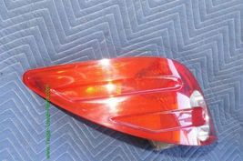 Mercedes R320 R350 R500 W251 Tail Light 06-08 Driver Left Side - LH image 3