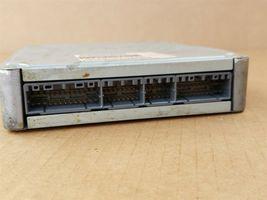 Toyota T100 4x2 A/T ECM ECU Engine Control Module 89661-34190 3RZ-FE image 3