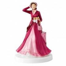Royal Doulton 200th Anniversary Mrs. Doulton Lady Doulton Figurine HN 57... - $277.20