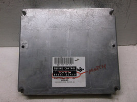 2005..05 Toyota Avalon Engine Control MODULE/COMPUTER..ECU..ECM..PCM - $80.78