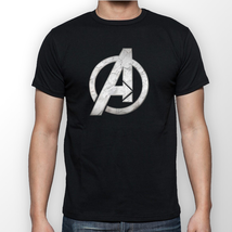 The Avengers Project T-Shirt --All Sizes-- - $15.00+