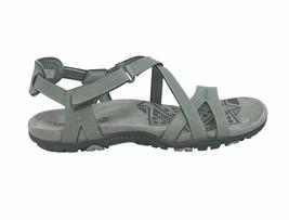 Merrell Women's, Sandspur Rose Sandals - $66.37+